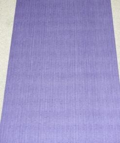 Vlies behang 208069 Grandeco