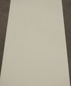 Vinyl behang 6792-2 Dutch Wallcoverings