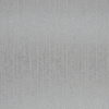 Vlies behang 7228.2 Dutch Wallcoverings