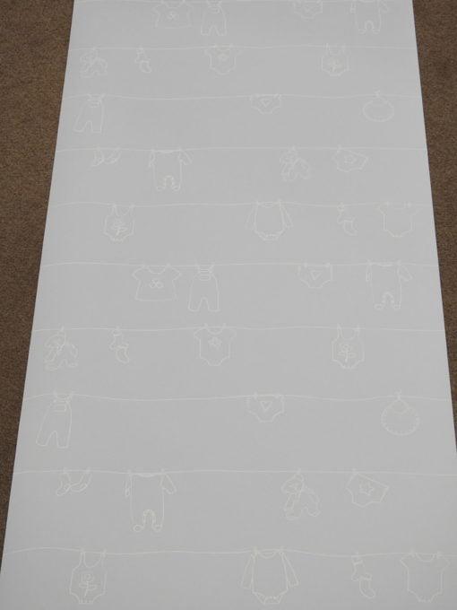Papier behang 10140 Dutch Wallcoverings