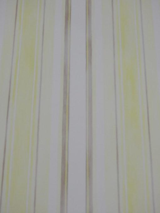 Papier behang 10145 Dutch Wallcoverings
