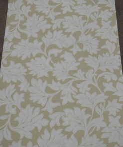 Vlies behang 91606 Dutch Wallcoverings