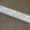 Papier behang 10144 Dutch Wallcoverings