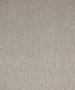 Vlies behang 7315.3 Dutch Wallcoverings