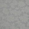 Vlies behang 91602 Dutch Wallcoverings
