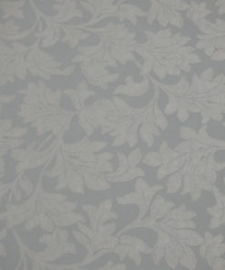 Vlies behang 91602 Dutch Wallcoverings