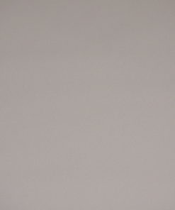 Vlies behang 7184-4 Dutch Wallcoverings