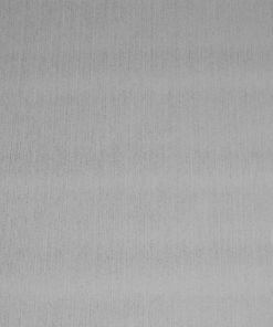 Vlies behang 7228-2 Dutch Wallcoverings