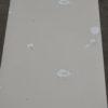 Papier behang 10121 Dutch Wallcoverings