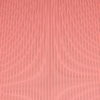 Vlies behang 91592 Dutch Wallcoverings