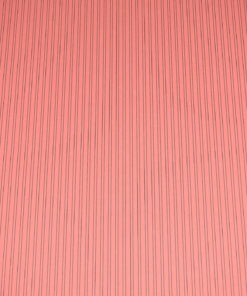 Vlies behang 91592 Dutch Wallcoverings