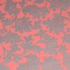 Vlies behang 91611 Dutch Wallcoverings