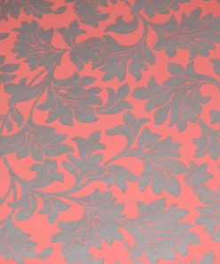 Vlies behang 91611 Dutch Wallcoverings