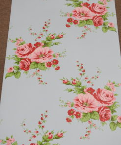 Papier behang 1220.5 Dutch Wallcoverings