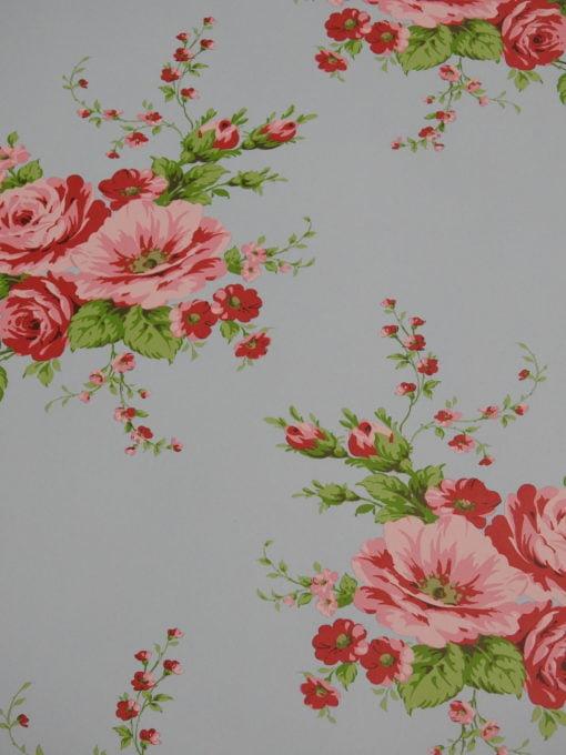 Papier behang 1220.5 Dutch Wallcoverings