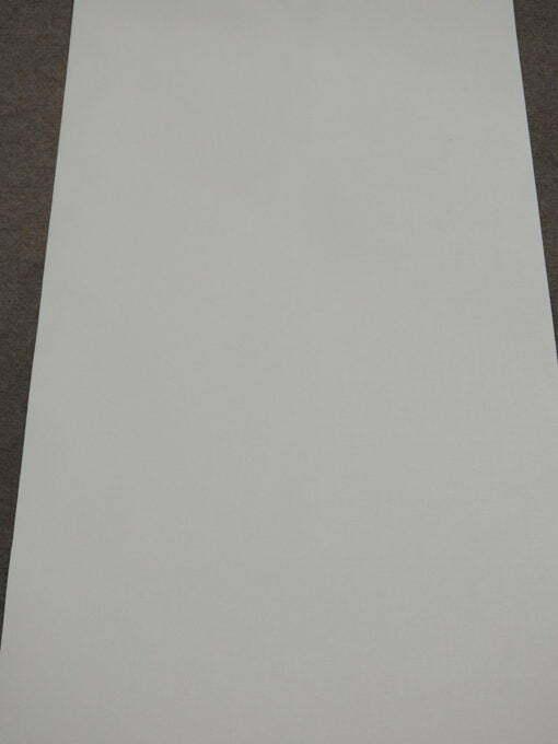 Papier behang 1197-0 Dutch Wallcoverings