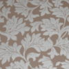 Vlies behang 91604 Dutch Wallcoverings