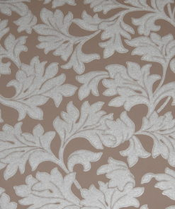 Vlies behang 91604 Dutch Wallcoverings