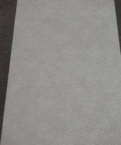 Vlies behang 5771-02 Erismann