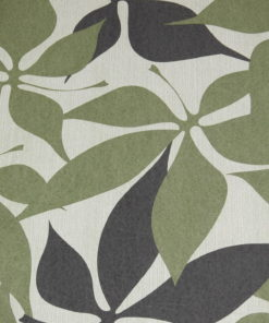 Vlies behang B03030/07 Dutch Wallcoverings