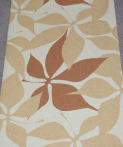 Vlies behang B03030/02 Dutch Wallcoverings