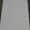 Papier behang 10123 Dutch Wallcoverings