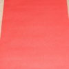 Papier behang 05614-40 Dutch Wallcoverings