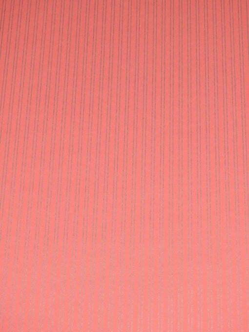 Vlies behang 91591 Dutch Wallcoverings