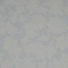 Vlies behang 91605 Dutch Wallcoverings