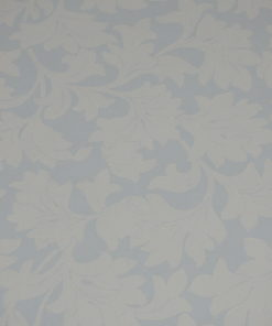 Vlies behang 91605 Dutch Wallcoverings