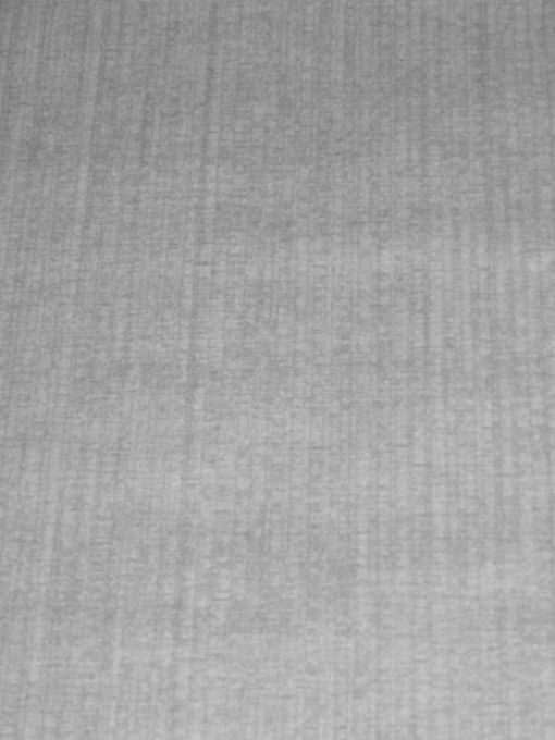 Vlies behang 208077 Grandeco