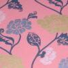 Vlies behang 91625 Dutch Wallcoverings