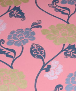 Vlies behang 91625 Dutch Wallcoverings