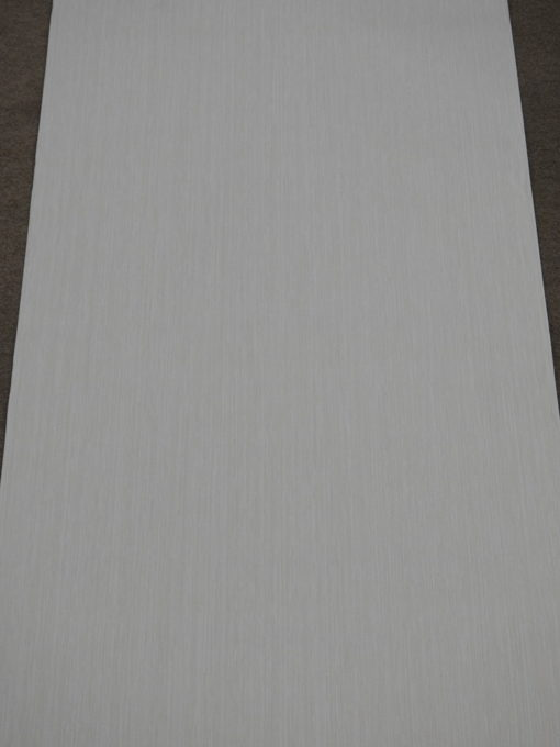 Vlies behang 13112-20 P+S International