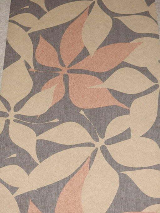 Vlies behang B03030/03 Dutch Wallcoverings