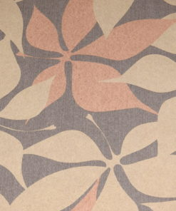 Vlies behang B03030/03 Dutch Wallcoverings