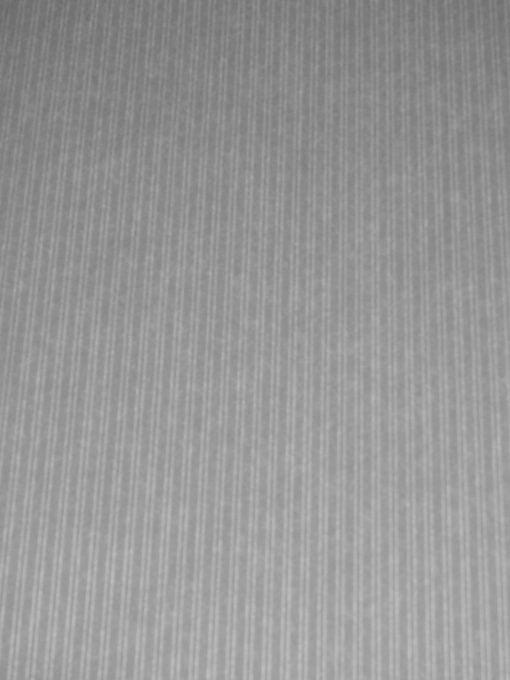 Vlies behang 91590 Dutch Wallcoverings