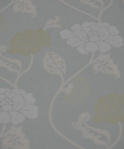 Vlies behang 91630 Dutch Wallcoverings