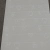 Papier behang 10141 Dutch Wallcoverings