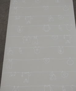 Papier behang 10141 Dutch Wallcoverings