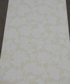 Vlies behang 91608 Dutch Wallcoverings