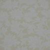 Vlies behang 91608 Dutch Wallcoverings