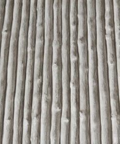 Vlies behang 7343.7 Dutch Wallcoverings