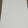Papier behang 10147 Dutch Wallcoverings