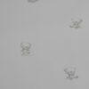 Papier behang 10124 Dutch Wallcoverings