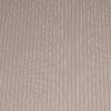 Vlies behang 91584 Dutch Wallcoverings