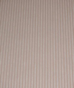 Vlies behang 91584 Dutch Wallcoverings