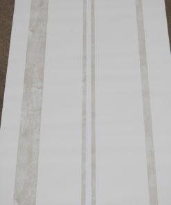 Vlies behang 6911-02 Erismann