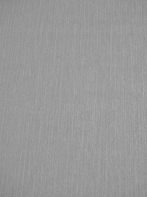 Vlies behang 02466-10 P+S International
