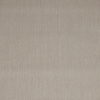 Vlies behang 7220-5 Dutch Wallcoverings